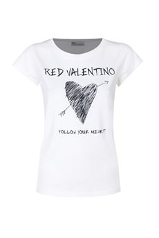 RED VALENTINO VR0MG10A5VKOBO